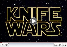 Knife Rights Knife Wars� 2014