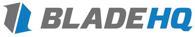 BLADE HQ logo
