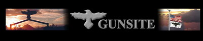Gunsite Academy logo