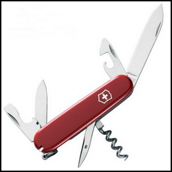 "California Supreme Court Affirms ""Swiss Army Knife"" NOT an"