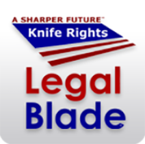 Knife Rights – Rewriting Knife Law in America™