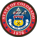 Governor Signs Colorado