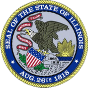Illinois FOID Card Repeal Bill Introduced - Knife Rights